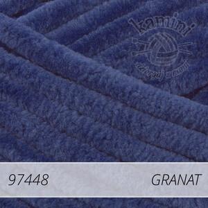 Elian Soft Kitty 97448 granat
