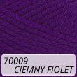 Everyday 70009 ciemny fiolet