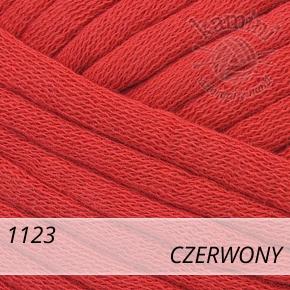 Home Decor K1123 czerwony