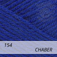 Universa 154 chaber