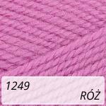 Nakolen 1249 róż
