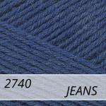 Regia 2740 jeans