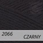 Regia 2066 czarny
