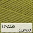 Kocurek 18-2239 oliwka