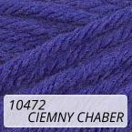 Sport Wool 10472 ciemny chaber