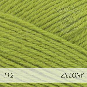 Fabel 112 zielony
