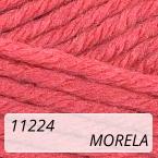 Sport Wool 11224 morela