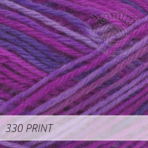 Fabel Print 330