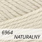 Soft 6964 naturalny