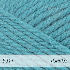 Nepal 8911 turkus
