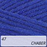 Jeans Plus 47 chaber