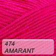 Elian Nicky 474 amarant