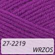 Kotek 27-2219 wrzos