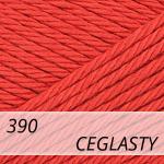 Catania 390 ceglasty