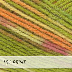 Fabel Print 151