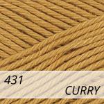 Catania 431 curry