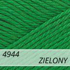 Camilla 6/4 4944 zielony