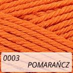 Soft 0003 pomarańcz