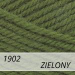 Nakolen 1902 zielony