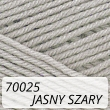 Everyday 70025 jasny szary