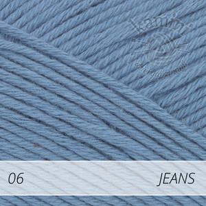 Safran 06 jeans