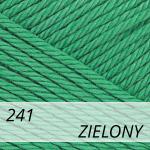 Catania 241 zielony