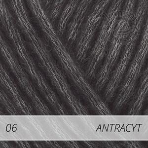 Wish 06 antracyt