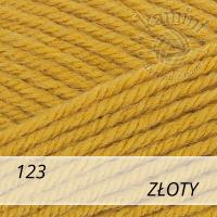 Universa 123 złoty