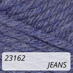 Sport Wool 23162 jeans