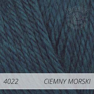 Viking 4022 ciemny morski