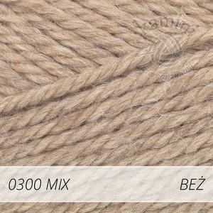 Nepal Mix 0300 beż