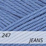 Catania 247 jeans