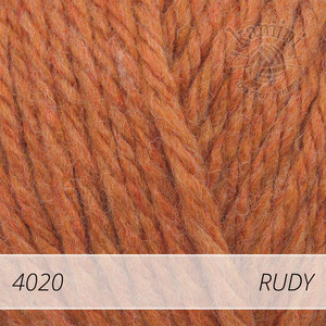 Viking 4020 rudy