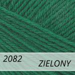 Regia 2082 zielony