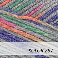 Universa Color 287