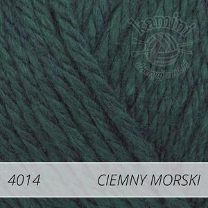 Viking 4014 ciemny morski