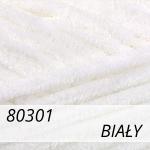 Dolphin Baby 80301 biały