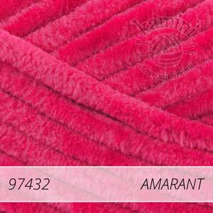 Elian Soft Kitty 97432 amarant