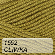 Elian Nicky 1552 oliwka