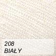 Elian Nicky 208 biały