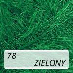 Samba 78 zielony