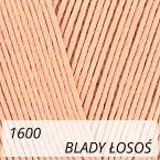 Scarlet 1600 blady łosoś