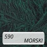Samba 590 morski