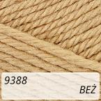 Soft 9388 beż