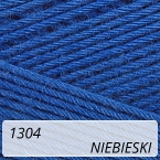 Scarlet 1304 niebieski