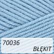 Everyday 70036 błękit