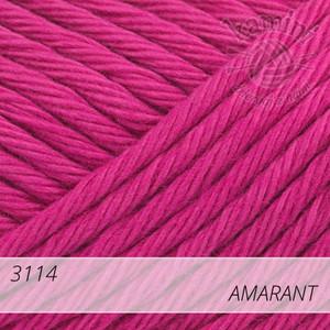 Catania Grande 3114 amarant