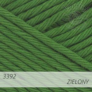 Catania Grande 3392 zielony