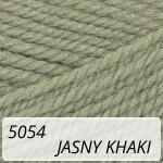 Nakolen 5054 jasny khaki