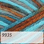 Soft 9935